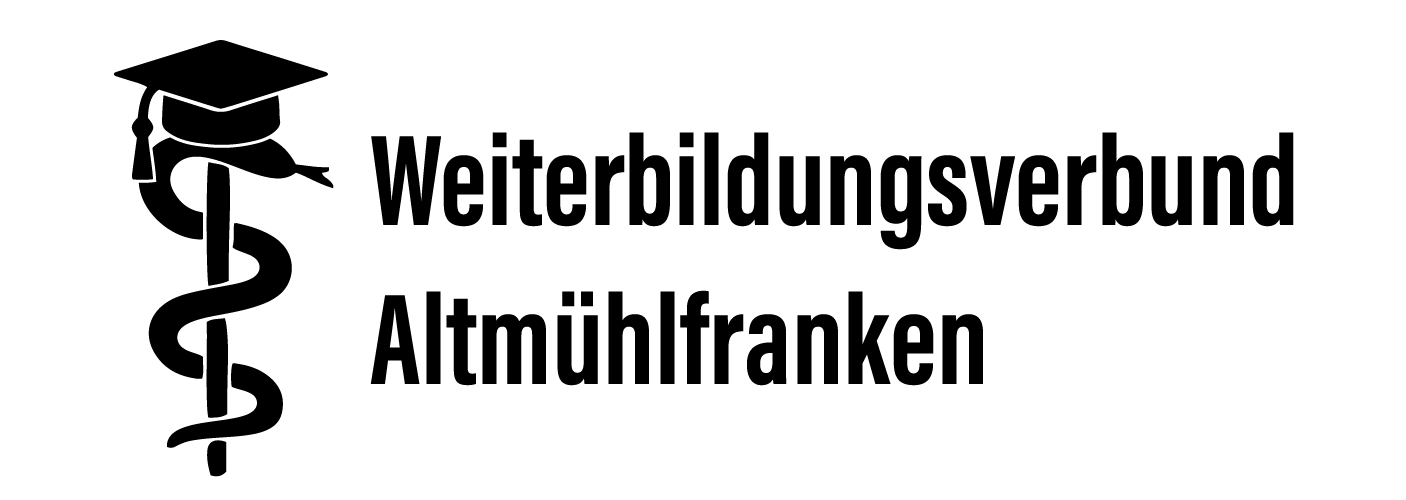 Weiterbildungsverbund Altmühlfranken